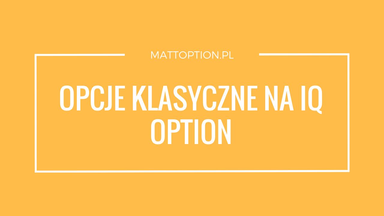 opció ár szkennelés