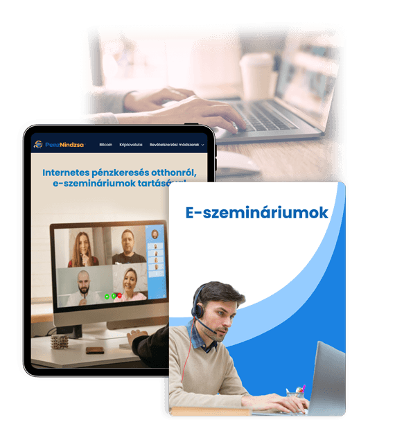 5 app, amivel gyorsan pénzt szerezhetsz | krisztinahaz.hu