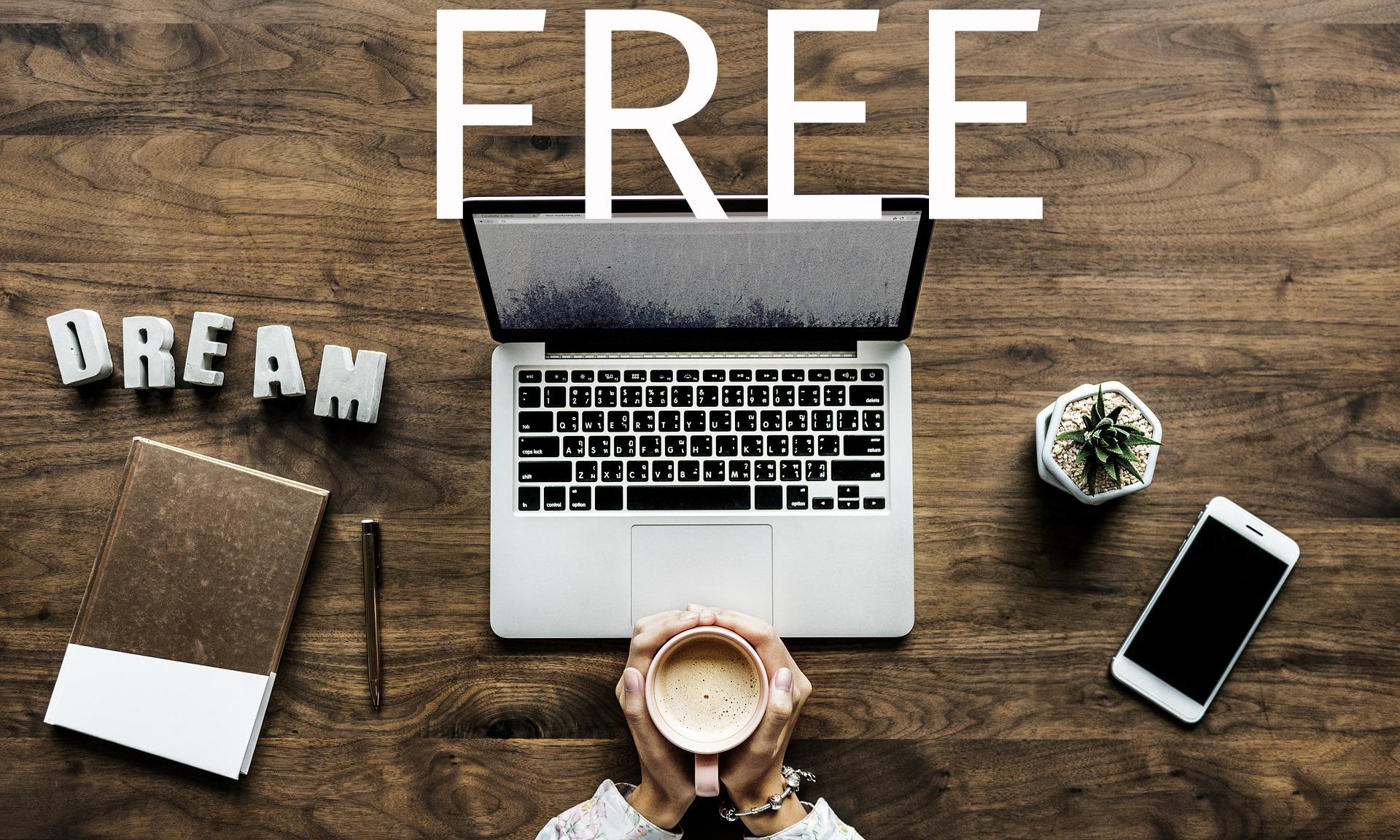 Posts Tagged: hogyan lehet megtanulni, hogyan kell online kereskedni a részvényekkel
