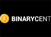 fuchers bináris opciók 24 opció áttekintése