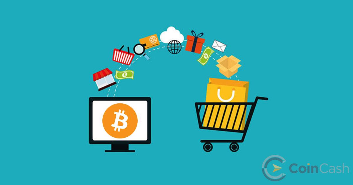A pénz evolúciója - Virtuális Cash