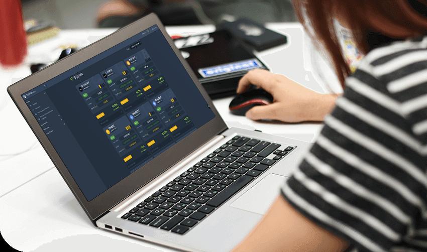 pénzt keresni egy számítógép segítségével tőzsdén kívüli opciós ügyletek