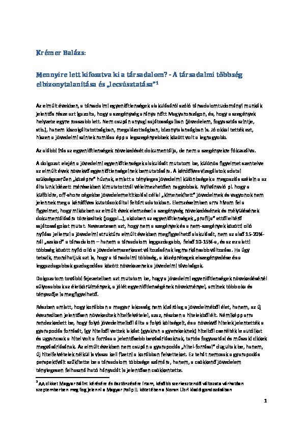 Jövedelem (elfogadható jövedelem) jelentése | krisztinahaz.hu