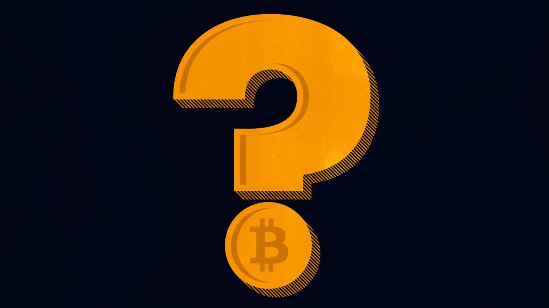 A Bitcoin vásárlási folyamata teljesen névtelen? – krisztinahaz.hu