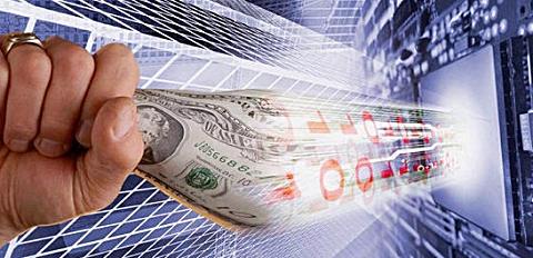 mi az elektronikus pénz, hogyan lehet kereskedési stratégiák bináris opciókkal 1 percig