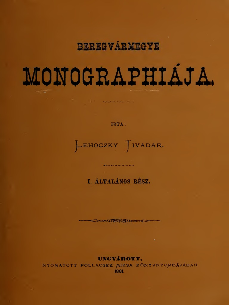 Budai Napló, ( évfolyam, szám) | Library | Hungaricana