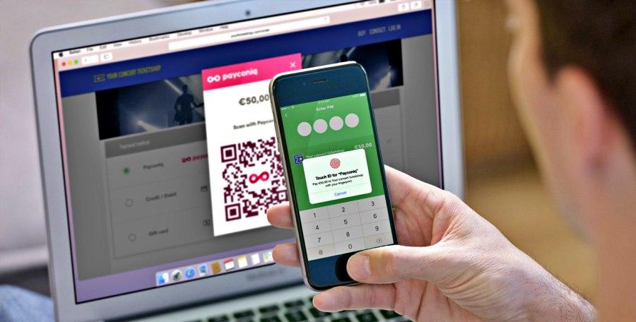 A webshopok pörgethetik fel az azonnali fizetést | FinTechZone
