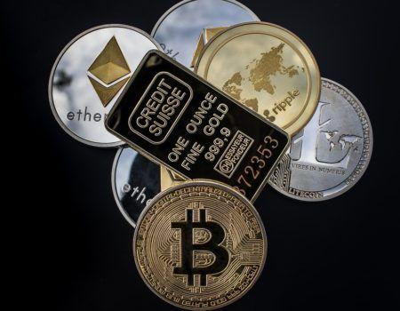 vissza bitcoinokat