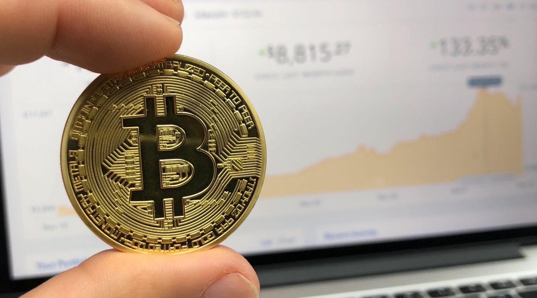 Útmutató a kriptovaluta árindexek világához - krisztinahaz.hu