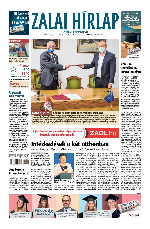 Wellmann György: A szerződések általános szabályai az új Ptk.-ban – II. Rész