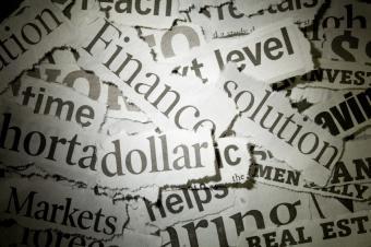 • INTERNETES PÉNZKERESÉS BEFEKTETÉS NÉLKÜL KIS KOCKÁZATTAL