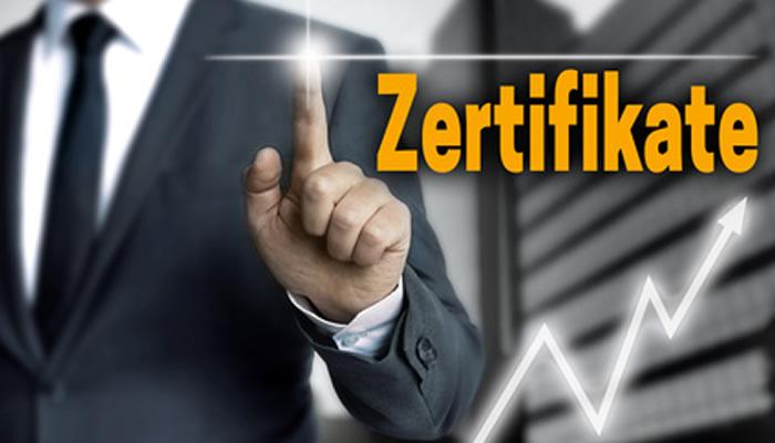 Erste Befektetési Zrt. - Határidő, opció