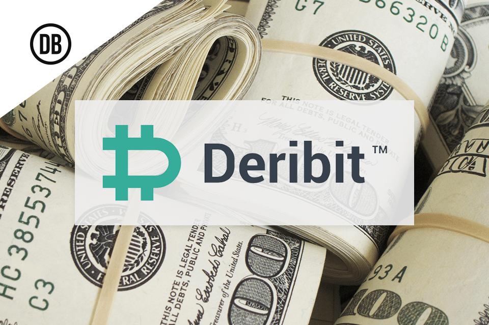 hogyan kerestem meg az első bitcoint hogyan lehet pénzt keresni 1000 dollárral