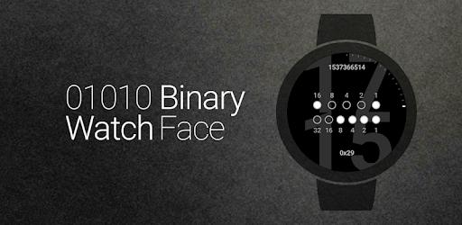 fuchers bináris opciók 5 bináris opciós kereskedési stratégia 2020