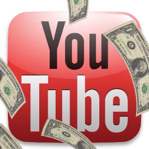 Sok Pénz Videó!
