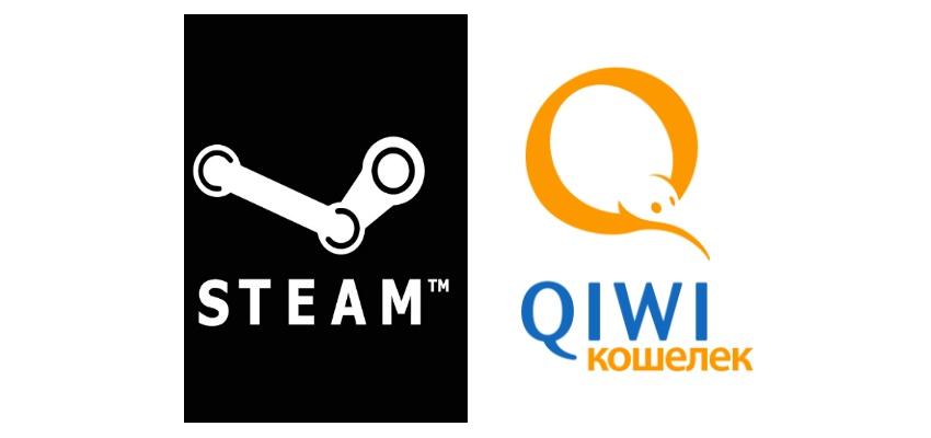 Hogyan lehet pénzt keresni a Steam-en