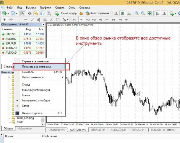 hogyan lehet meghatározni a bináris opciók diagramját hogyan lehet pénzt nyerni az interneten befektetés nélkül