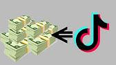 hogyan lehet pénzt keresni a pónon