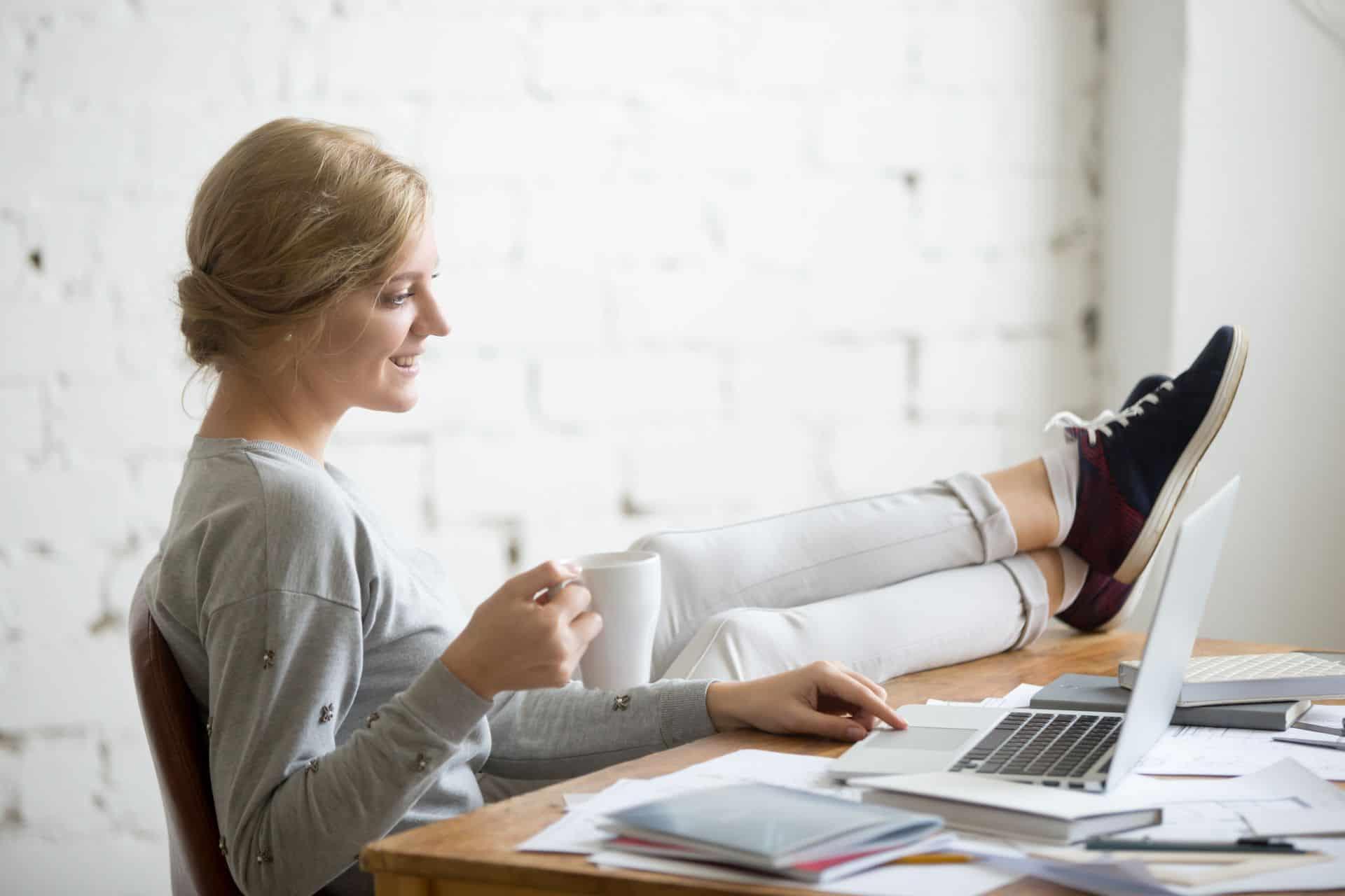 hogyan lehet pénzt keresni jó ötletekkel hogyan lehet pénzt keresni az internetes feladatokkal