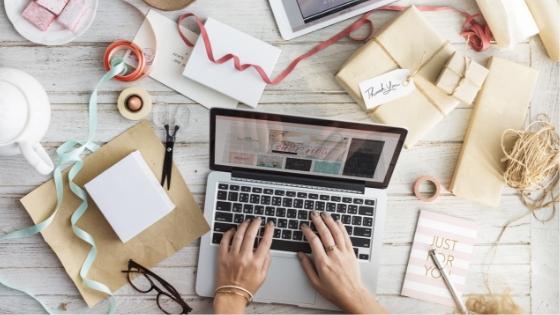 valós kereset az interneten 50-től Az otthoni pénzszerzés módjai nem az internet