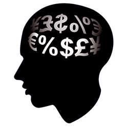 hogyan lehet pénzt keresni pénzt találni az opciók nyereségének kiszámítása