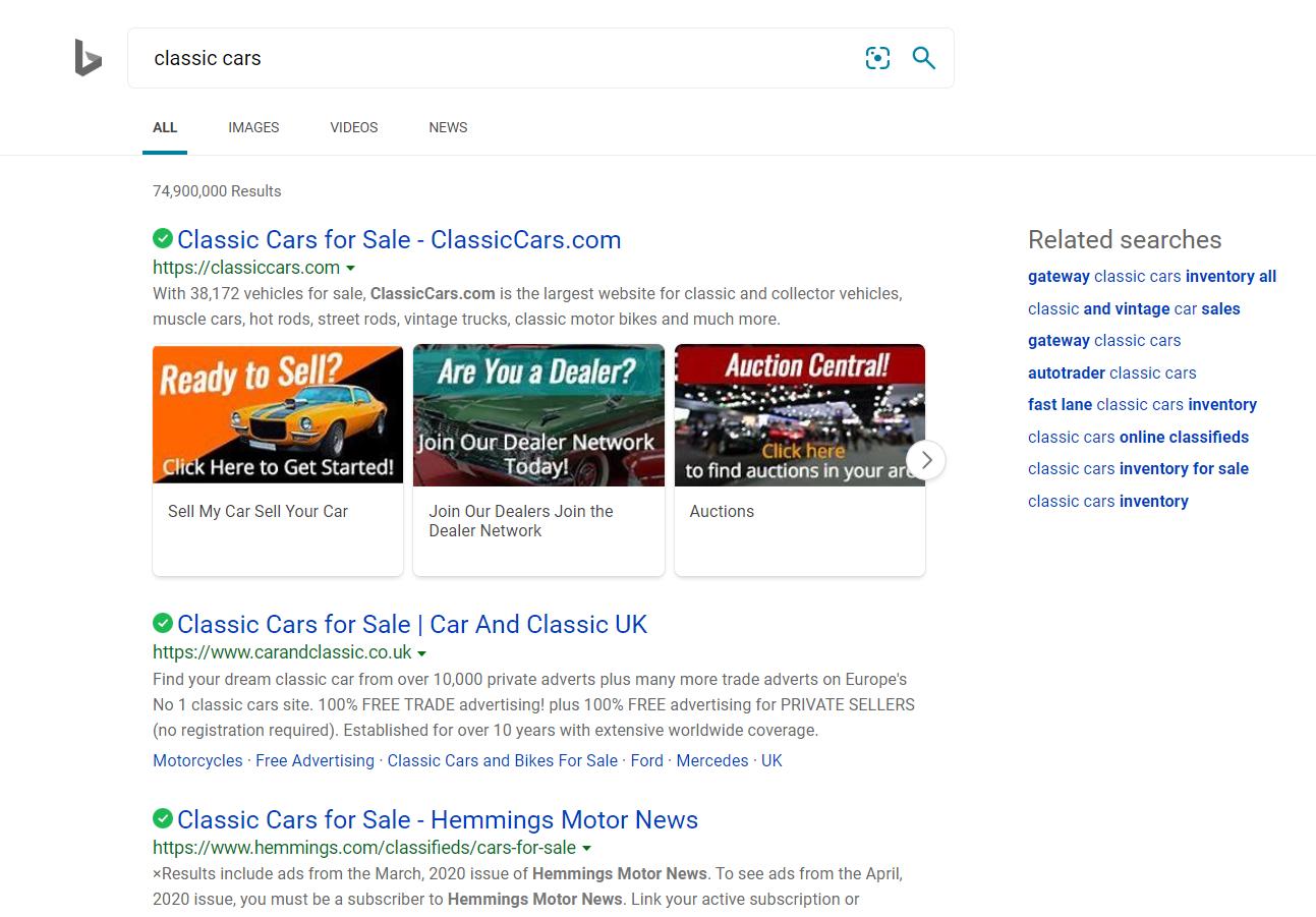Tedd még interaktívabbá a videóidat YouTube Cards segítségével - YouTube Marketing Blog