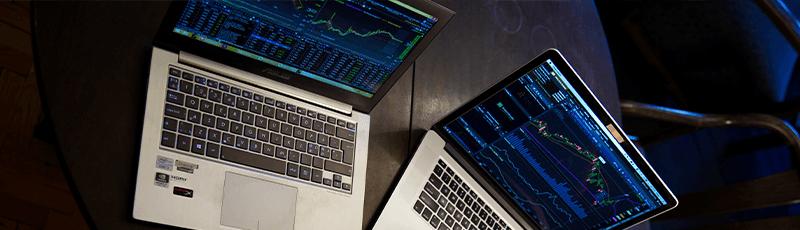 Hogyan gazdagodhat okostelefon segítségével: válassza ki a legjobb alkalmazást a pénzkereséshez