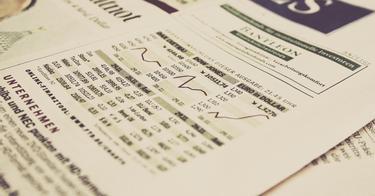 Forex Webinar. Tanulj professzionális kereskedést online - Admiral Markets