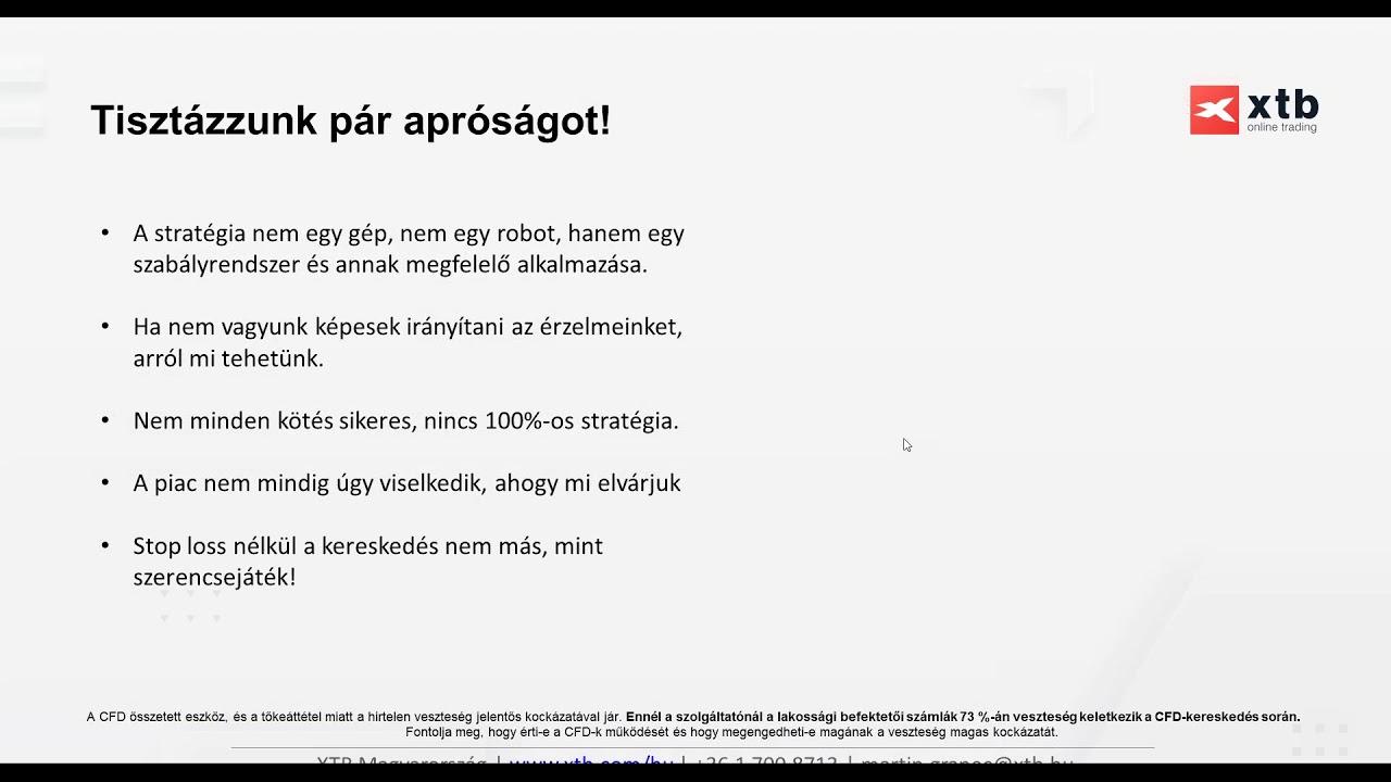 Forex stratégiák - A Legjobb Forex Stratégia tervezése ban