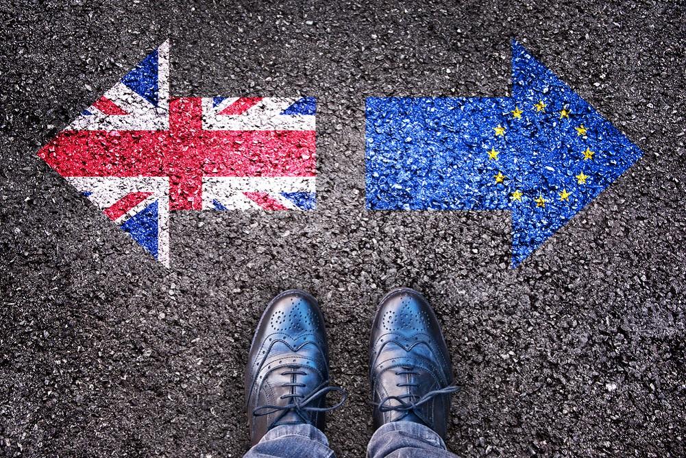 Johnson szerint van lehetőség a Brexit-megállapodásra a kilépési határidőig