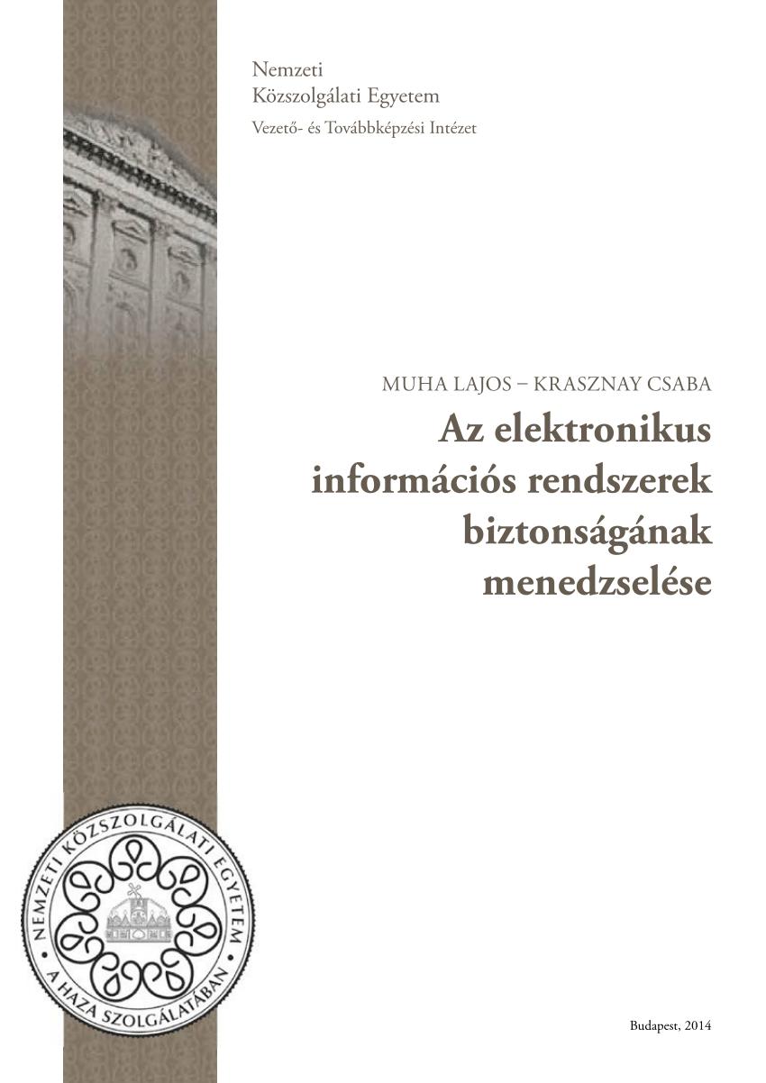 Múzeum - Könyvek - Gépi Kódú Programozás ()