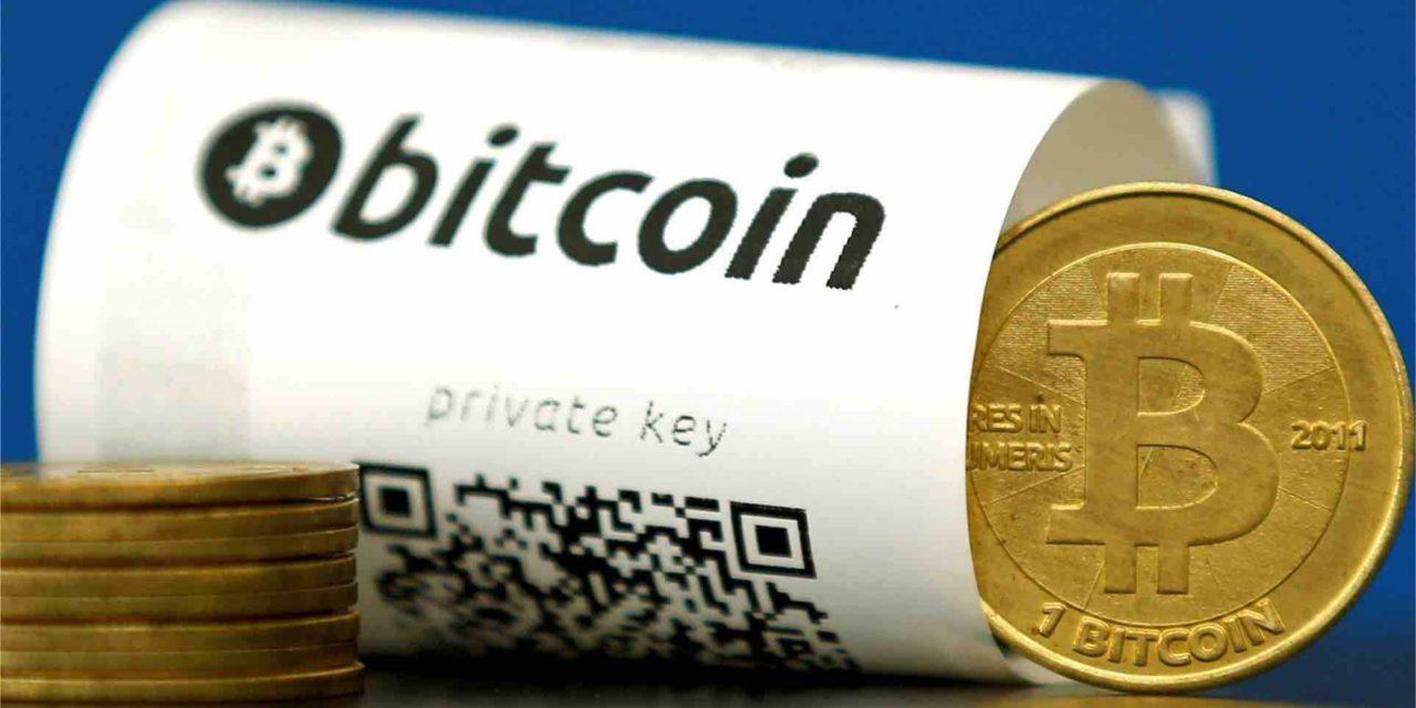 Bitcoin küldési és tárolási tanácsok - E-help mindenkinek!
