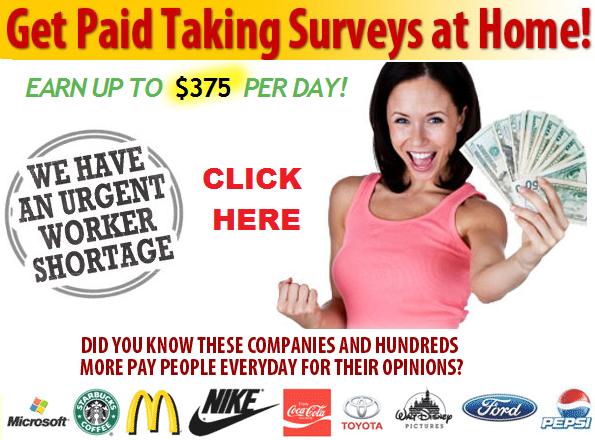lehet pénzt keresni az oldalon valós kereset az emberek internetes értékelésében