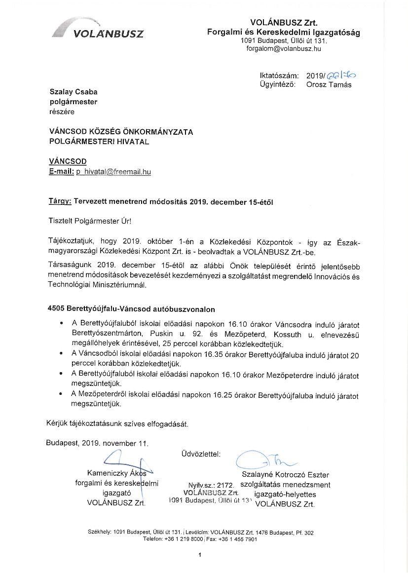 Érintésmentes kézbesítést vezet be a Magyar Posta - Olvasóink kérdezték - Hírek - KaposPont