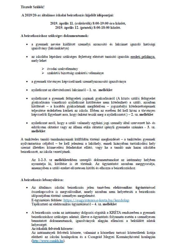 PDF-fájlok létrehozása levélmellékletekből