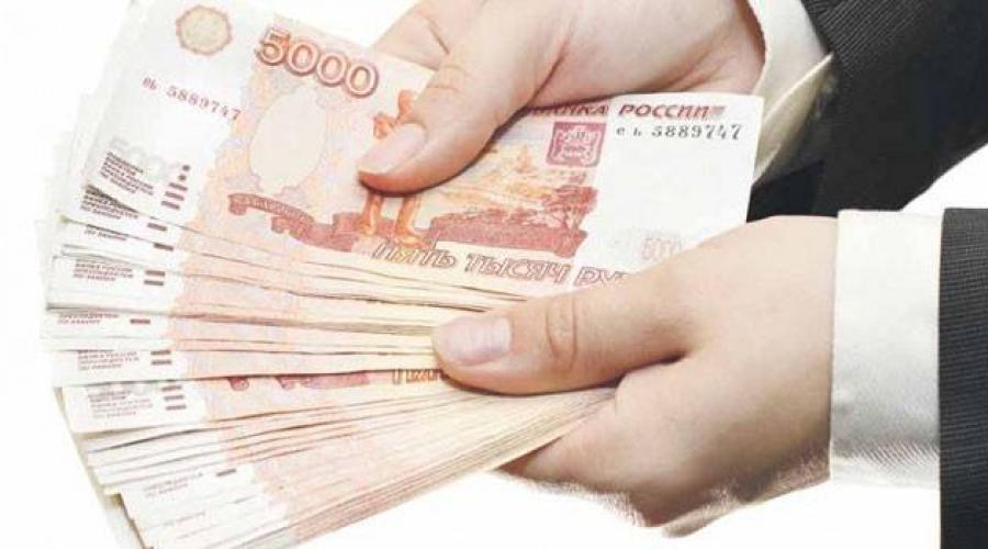 melyik országban könnyebb pénzt keresni hogy a gazdagok hogyan kerestek pénzt