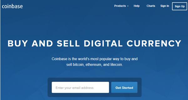 a legjobb pénzkereső internetes oldalak a pénzkeresés titka