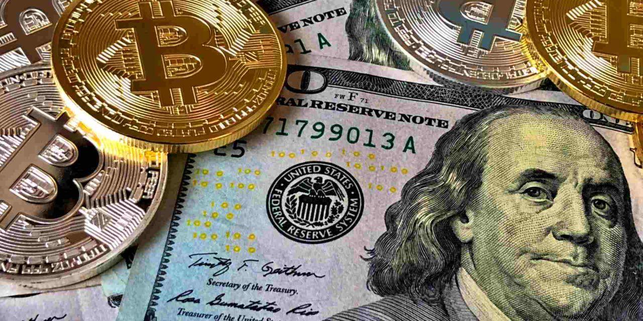 mi az elektronikus pénz, hogyan lehet trend kereskedési rendszer