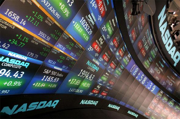 Megértsük a prompt részvénypiac működését, és képesek legyünk önállóan kereskedni a piacon