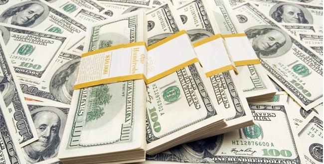 miért keresnek egyesek nagy pénzt