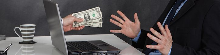 Hogyan keress pénzt fotósként? [10 ötlet, hogyan növeld a bevételed] | krisztinahaz.hu Blog