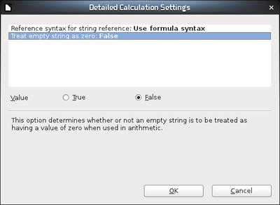 Meghosszabbítják a CFD-k és a bináris opciók tiltását - krisztinahaz.hu