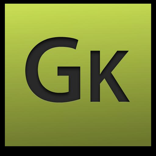 opció a gk-n