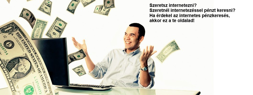 hogyan lehet pénzt keresni a runetki-n