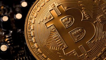 A Pénzügyminisztérium válasza a kriptovaluták szabályozásával kapcsolatban