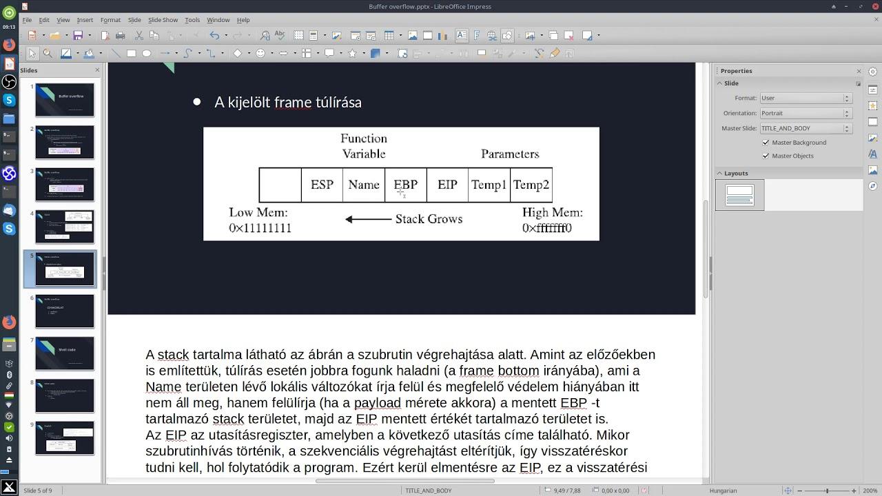 Linux Manpages Online - krisztinahaz.hu manual pages