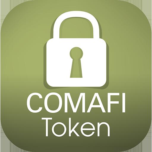 írja be a token kódot jó pénzt keresni online