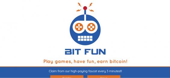 Hogyan lehet bitcoint keresni az interneten - kriptovaluták bányászati technikái ingyen