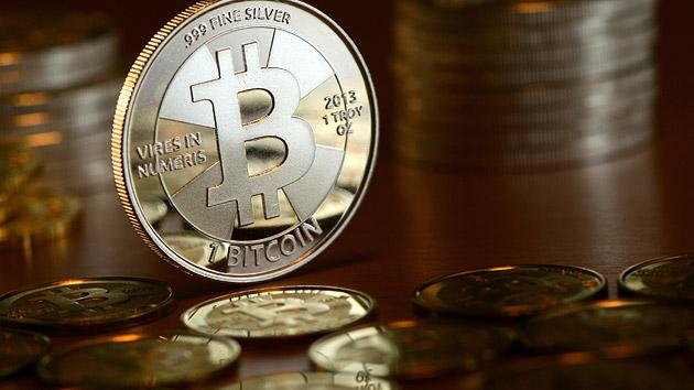 Eszteri Dániel: Egy Bitcoinnal elkövetett vagyon elleni bűncselekmény