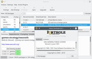 segítő webhelyek bináris opciókhoz